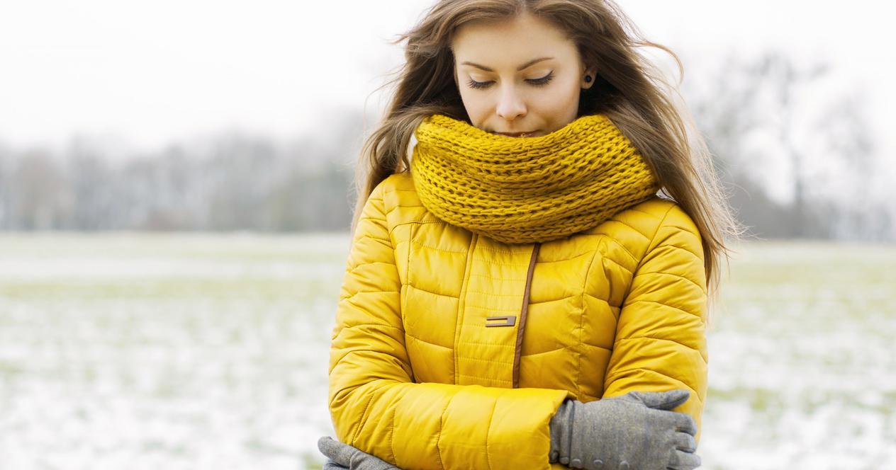 Как поменять молнию на куртке