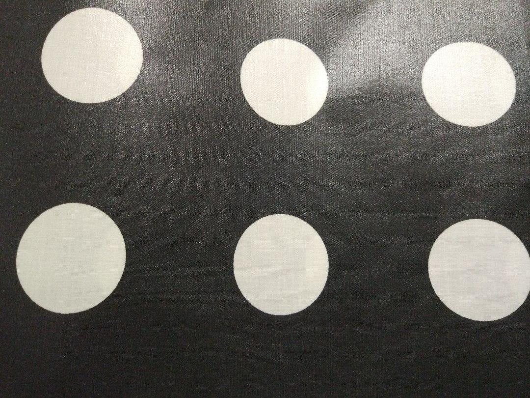 Ткань с пластиковым покрытием Лиалотта Икеа отзыв