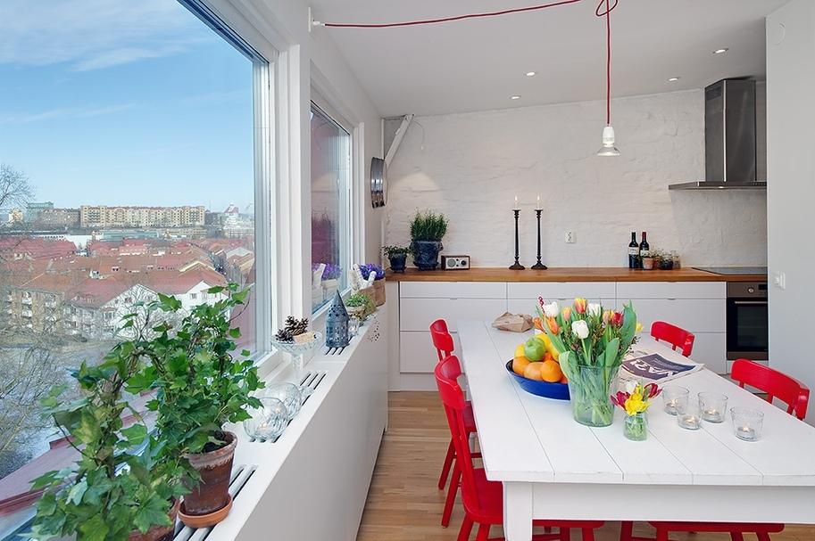 Как  создать уют в квартире?