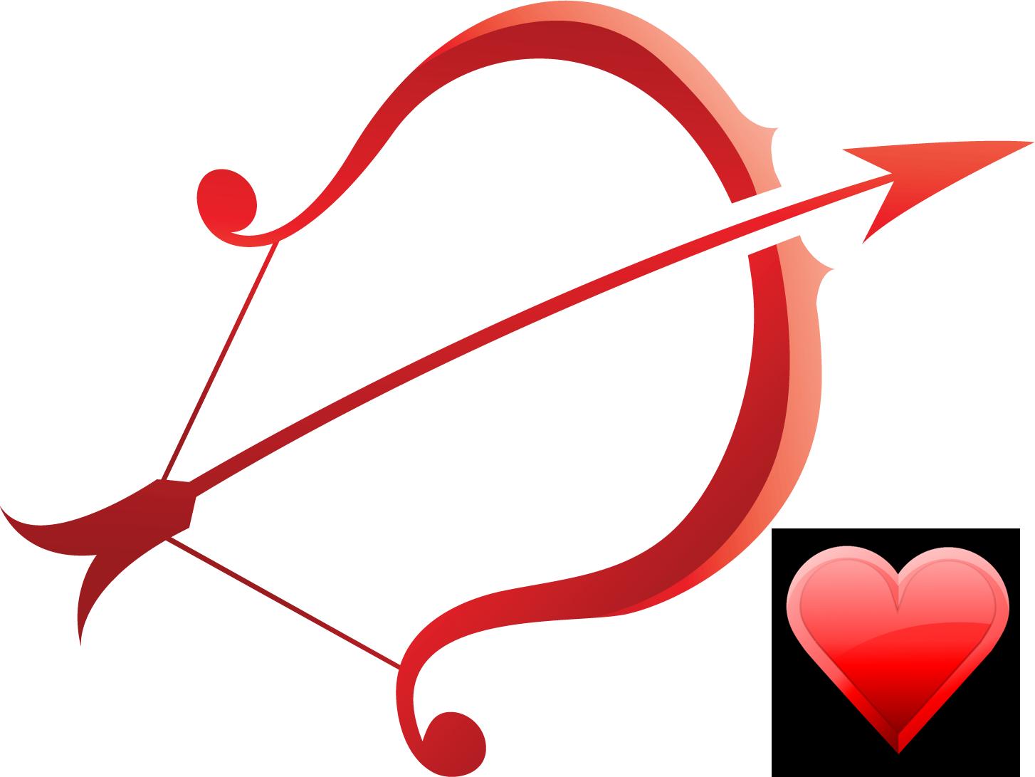 Стрелец любовь и семья