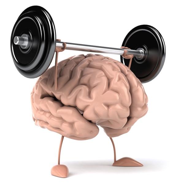 Как улучшить свою память?
