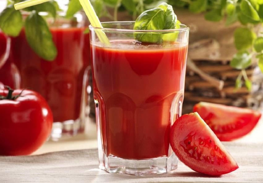 Питьевая диета на 7 дней и отзывы