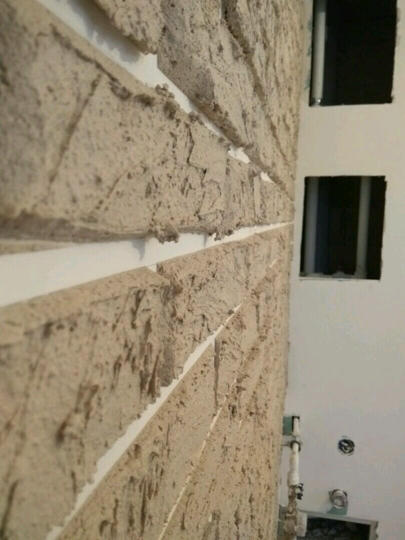Морские стена своими руками фото 228