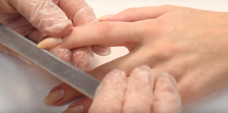 Какими фрезами делать аппаратный маникюр