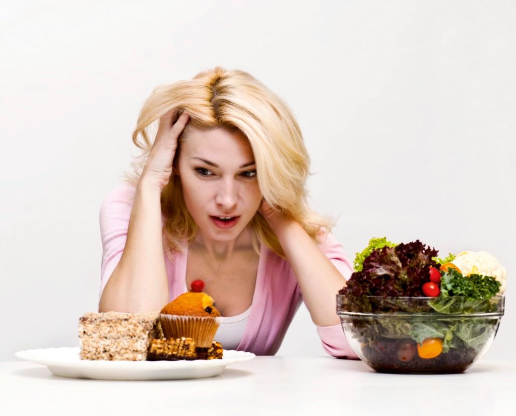 отзывы о диете минус 60 Екатерины Миримановой