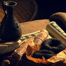 Чайная церемония: как правильно заварить чай?