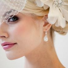 Бижутерия — лучший друг невесты